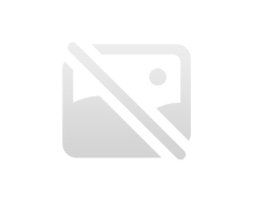 Αλκυλο πολυγλυκοζίτη / APG